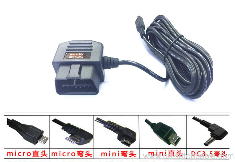car-charger-obd-step-down-cable-12v-24v-to-5v-2a-with-mini-usb-connector-01