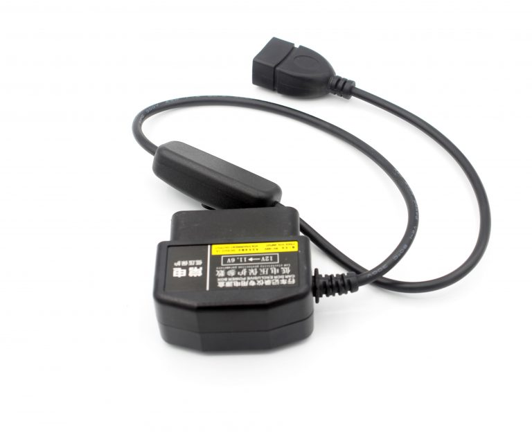 obd2-16pin-to-usb-charger-cable-with-switch-for-car-dvr-gps-01