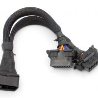 1-to-2-mesh-grid-obd-obd-ii-16-pin-male-to-m-f-splitter-extension-diagnostic-cable-01