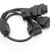 1-to-4-obd2-obd-ii-16-pin-male-to-m-f-splitter-extension-diagnostic-cable-01