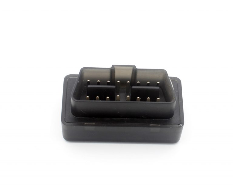 Bluetooth 4 0 OBD2 OBD-II Diagnostic Interface ELM327 Auto